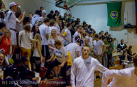 6208 White-Out at BBall v CWA 021015