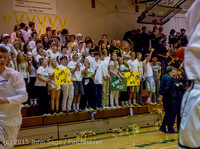 6220 White-Out at BBall v CWA 021015
