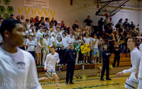 6224 White-Out at BBall v CWA 021015