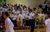 6228 White-Out at BBall v CWA 021015