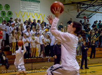 6236 White-Out at BBall v CWA 021015