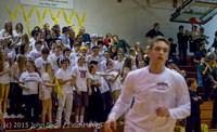 6251 White-Out at BBall v CWA 021015