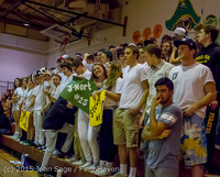 6257 White-Out at BBall v CWA 021015