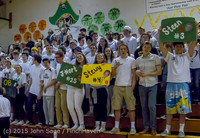 6807 White-Out at BBall v CWA 021015