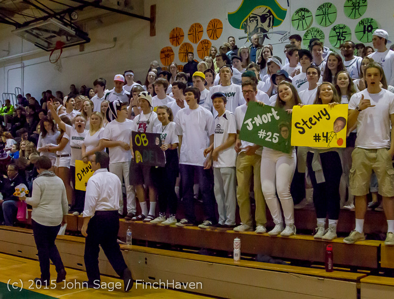6810 White-Out at BBall v CWA 021015
