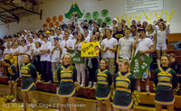 6971 White-Out at BBall v CWA 021015