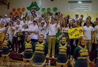 6979 White-Out at BBall v CWA 021015