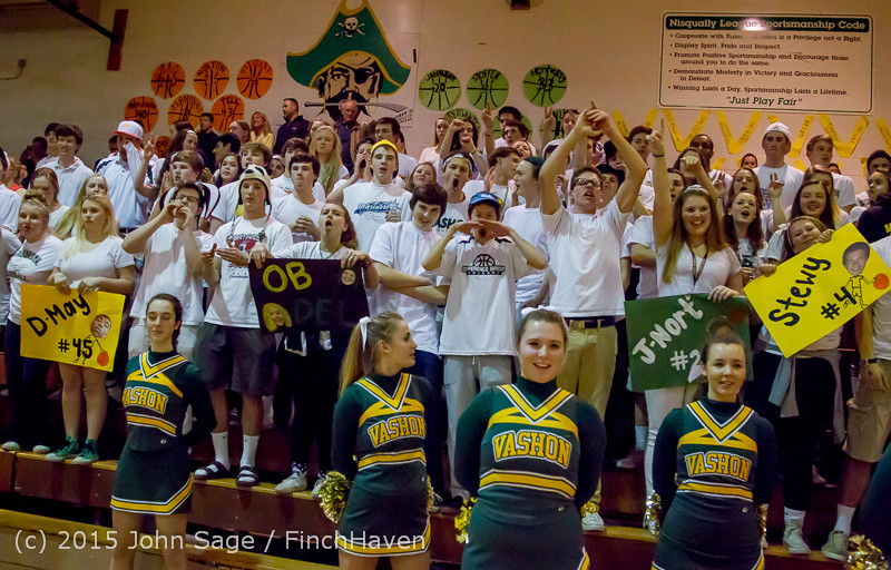 6984 White-Out at BBall v CWA 021015