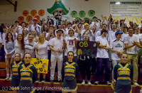 6988 White-Out at BBall v CWA 021015