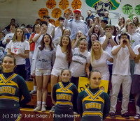 6990 White-Out at BBall v CWA 021015