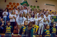 6994 White-Out at BBall v CWA 021015