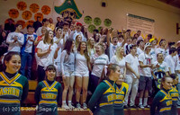 6996 White-Out at BBall v CWA 021015