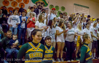 6998 White-Out at BBall v CWA 021015