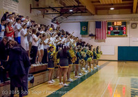 7015 White-Out at BBall v CWA 021015