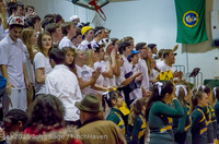 7020 White-Out at BBall v CWA 021015