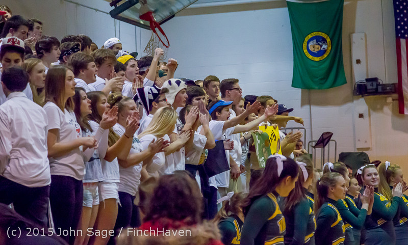 7024 White-Out at BBall v CWA 021015