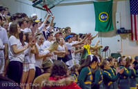 7027 White-Out at BBall v CWA 021015