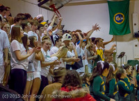 7029 White-Out at BBall v CWA 021015