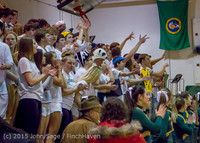 7032 White-Out at BBall v CWA 021015
