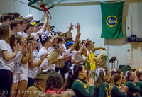 7033 White-Out at BBall v CWA 021015