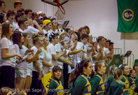 7282 White-Out at BBall v CWA 021015