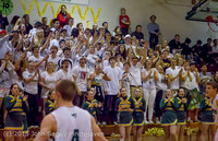 7457 White-Out at BBall v CWA 021015