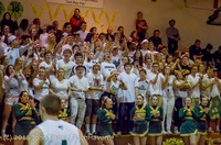 7461 White-Out at BBall v CWA 021015