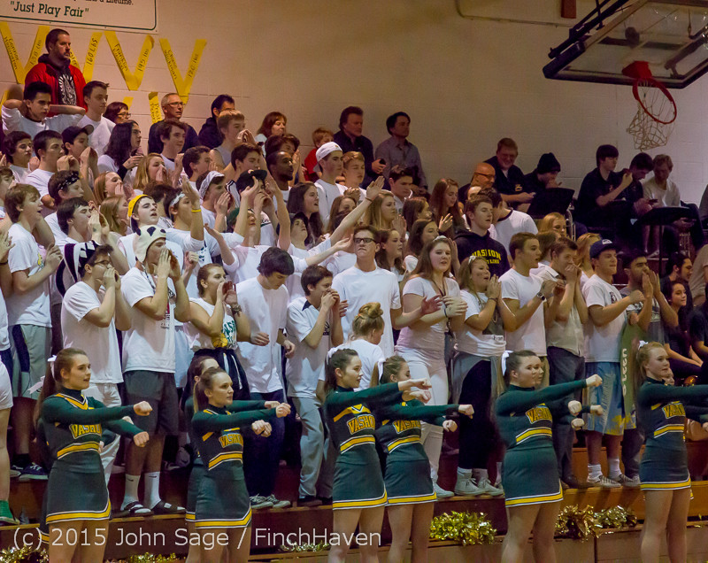 7492 White-Out at BBall v CWA 021015