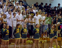7563 White-Out at BBall v CWA 021015