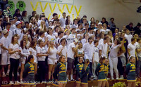 7567 White-Out at BBall v CWA 021015