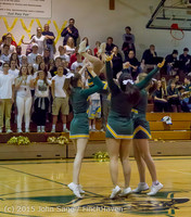 7763 White-Out at BBall v CWA 021015