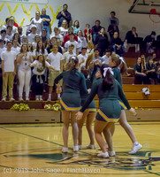 7766 White-Out at BBall v CWA 021015