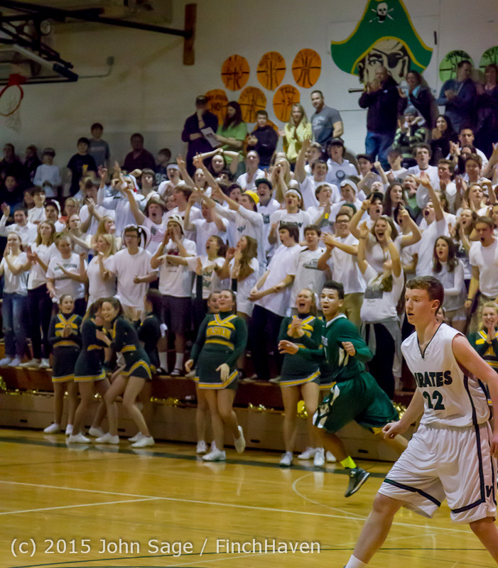 8261 White-Out at BBall v CWA 021015