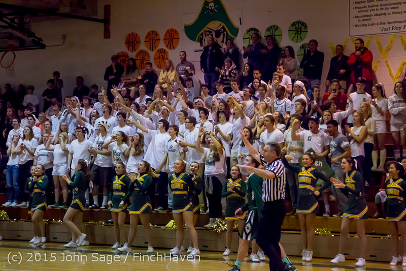 8269 White-Out at BBall v CWA 021015