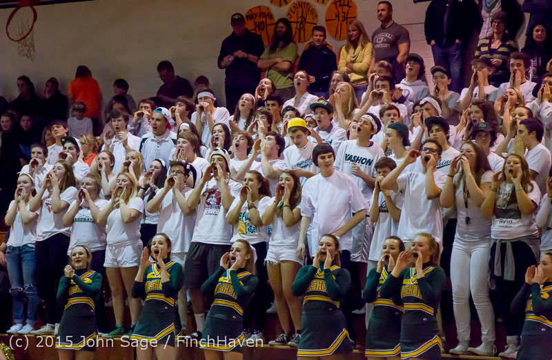 8320 White-Out at BBall v CWA 021015