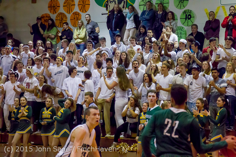 8383 White-Out at BBall v CWA 021015