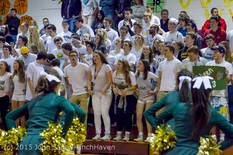 8489 White-Out at BBall v CWA 021015