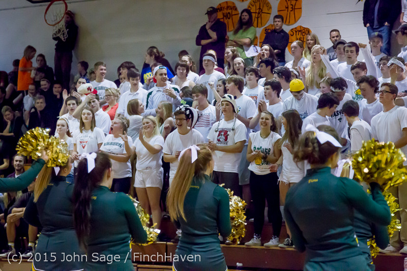 8502 White-Out at BBall v CWA 021015