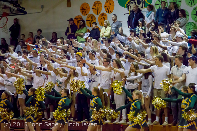 8574 White-Out at BBall v CWA 021015