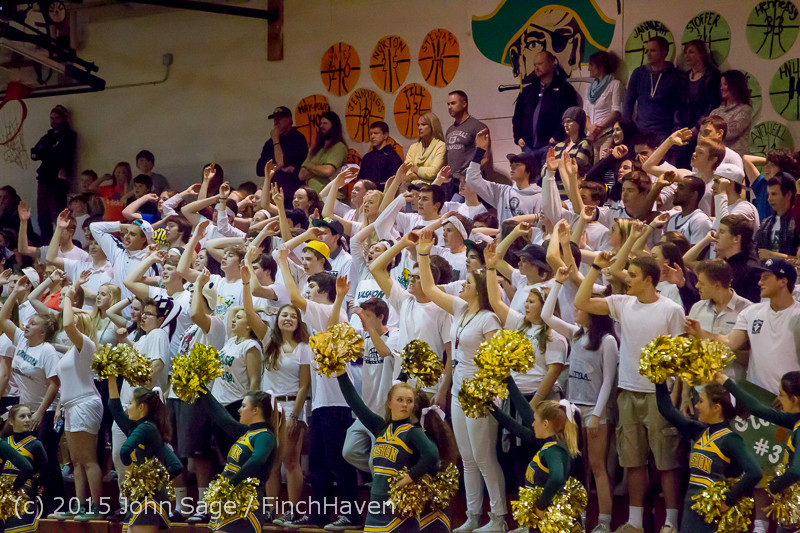 8579 White-Out at BBall v CWA 021015
