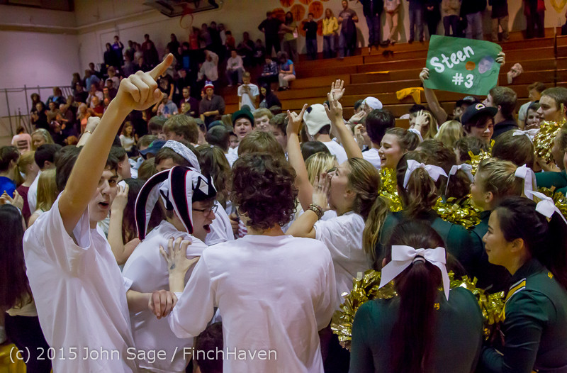 8996 White-Out at BBall v CWA 021015