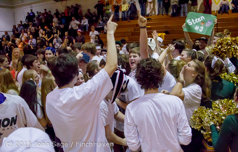 9001 White-Out at BBall v CWA 021015