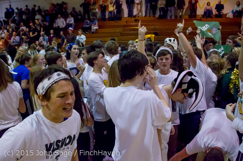 9008 White-Out at BBall v CWA 021015