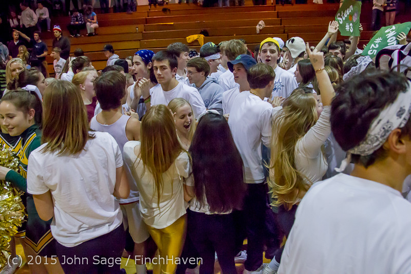 9012 White-Out at BBall v CWA 021015