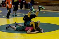 17486 Wrestling Duals Pt-Townsend 010716
