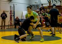 17492 Wrestling Duals Pt-Townsend 010716