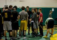 17504 Wrestling Duals Pt-Townsend 010716