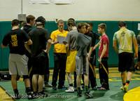 17508 Wrestling Duals Pt-Townsend 010716