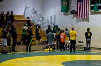 17510 Wrestling Duals Pt-Townsend 010716