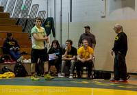 17520 Wrestling Duals Pt-Townsend 010716